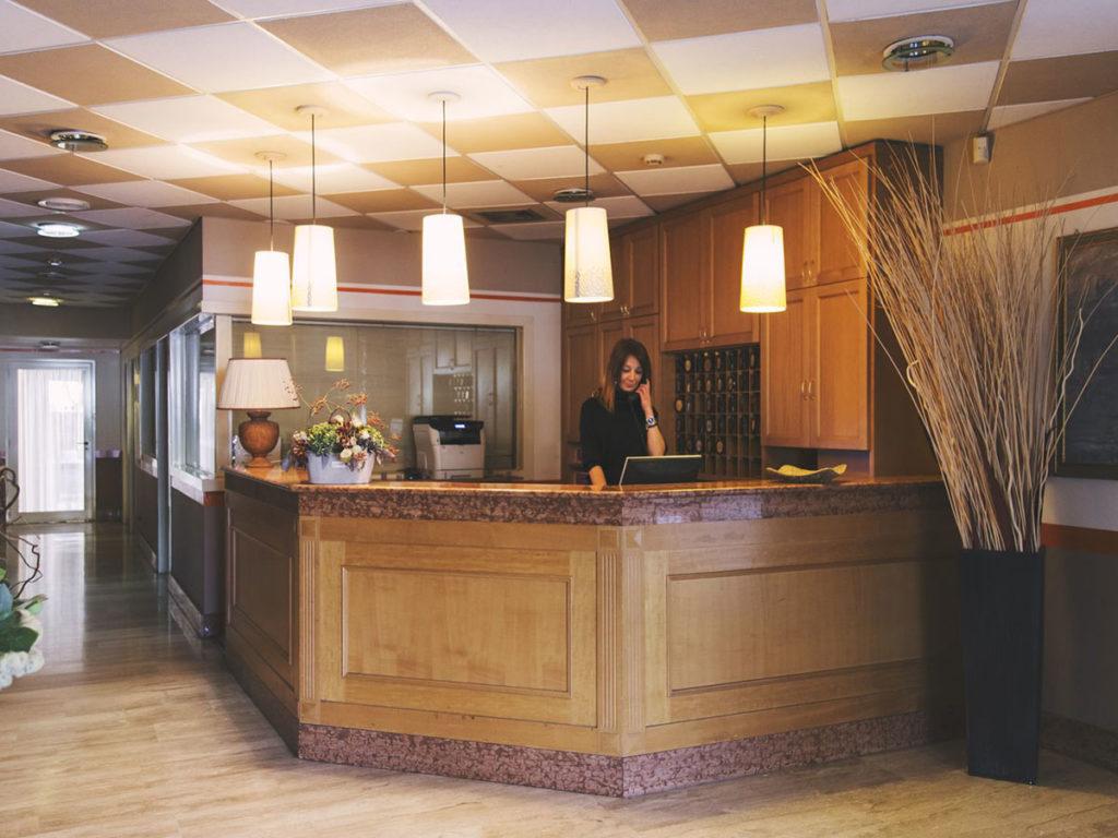 hotel-clementi-21