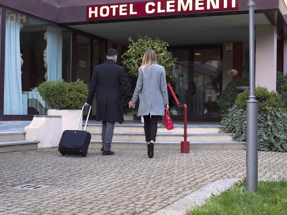 hotel-clementi05
