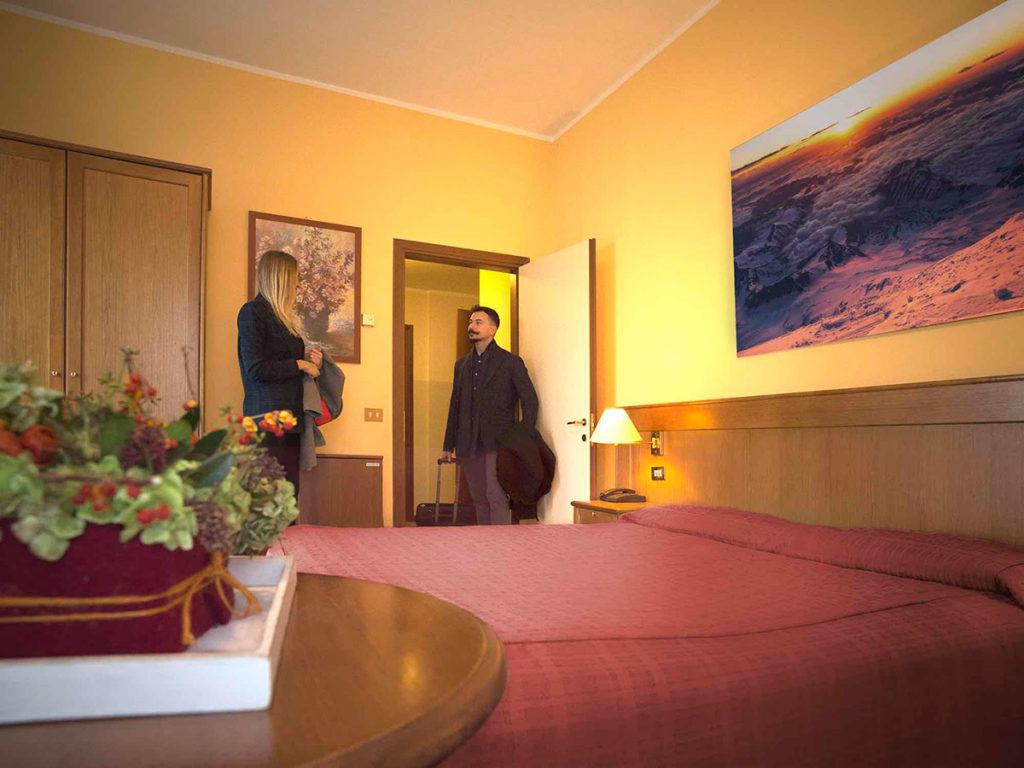 hotel-clementi10