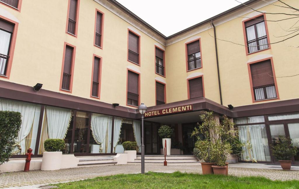 hotel-clementi13