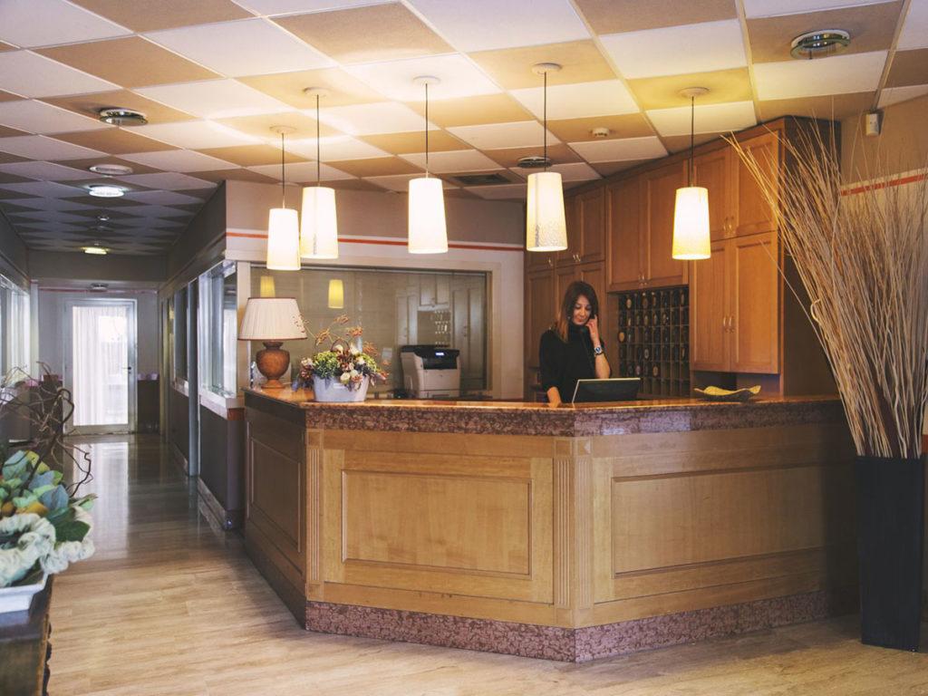 hotel-clementi17