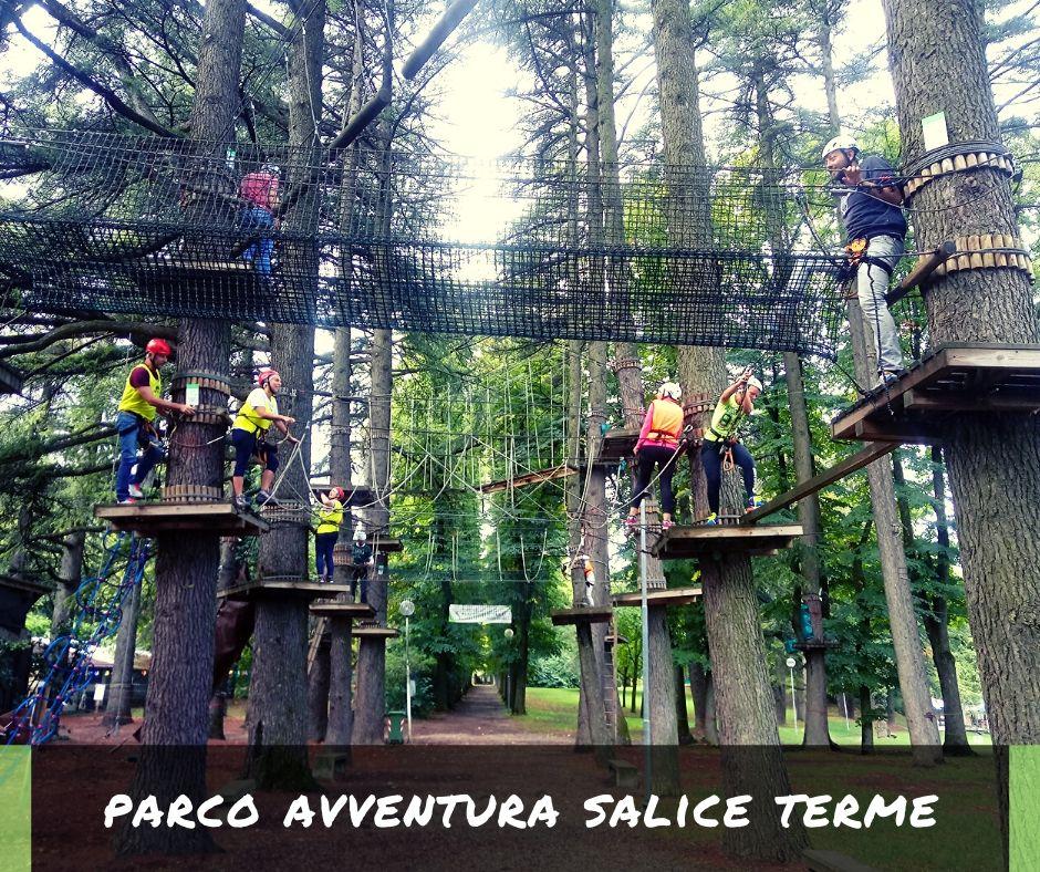 parco-avventura
